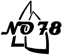 Logo_N.O.78_T